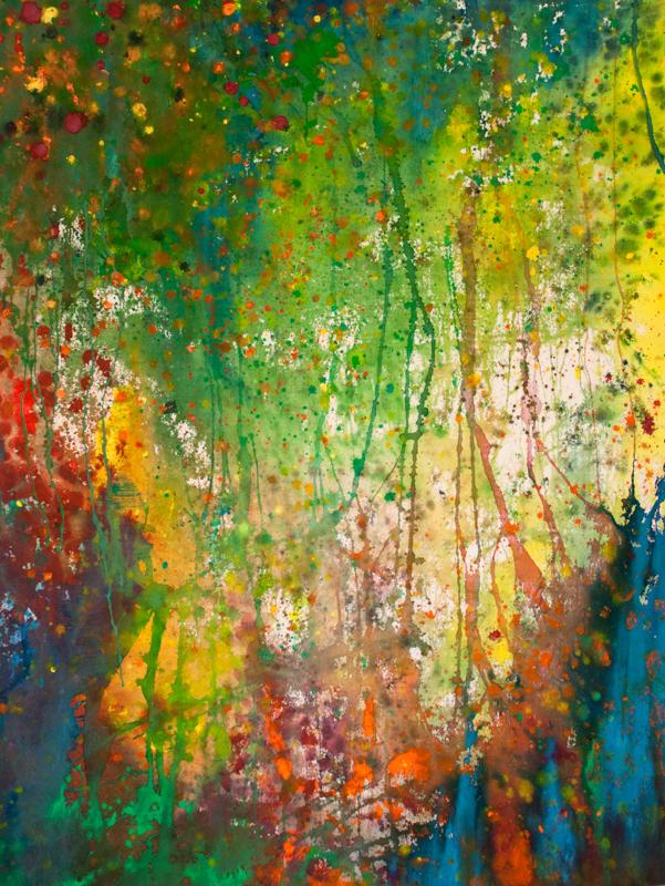 farhana haque jenny art painting